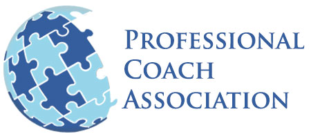 Professional Coach Association