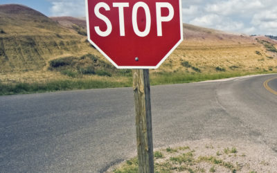 Stop! Before You Raise Your Rates…Do This